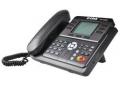 Телефон D-Link DPH-400SE/E/F2 IP-телефон с 1 WAN-портом 10/100Base-TX , 1 LAN-портом 10/100Base-TX и поддержкой PoE