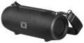 Колонка Defender Enjoy S900 черный, 10Вт, BT/FM/TF/USB/AUX (65903)
