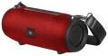 Колонка Defender Enjoy S900 красный ,портативная, 10Вт, BT/FM/TF/USB/AUX (65904)