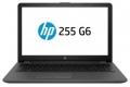 """Ноутбук HP 255 G6 (1WY10EA) AMD E2 9000E 1500 MHz/15.6""""/1366x768/4Gb/500Gb HDD/DVD-RW/AMD Radeon R2/Wi-Fi/Bluetooth/DOS"""