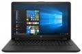 """Ноутбук HP 15-bs010ur (1ZJ76EA) Pentium N3710 1600 MHz/15.6""""/1366x768/4Gb/500Gb HDD/DVD нет/AMD Radeon 520 2Gb/Wi-Fi/Bluetooth/DOS"""