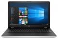 "Ноутбук HP 15-bs591ur (2PV92EA) Pentium N3710 1600 MHz/15.6""/1920x1080/4Gb/500Gb HDD/DVD нет/Intel HD Graphics 405/Wi-Fi/Bluetooth/Windows 10 Home"
