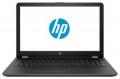 "Ноутбук HP 15-bs597ur (2PV98EA) Pentium N3710 1600 MHz/15.6""/1920x1080/4Gb/500Gb HDD/DVD нет/AMD Radeon 520 2Gb/Wi-Fi/Bluetooth/Windows 10 Home"