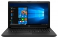 "Ноутбук HP 15-da0045ur (4GM17EA) Pentium N5000 1100 MHz/15.6""/1366x768/4GB/500GB HDD/DVD нет/NVIDIA GeForce MX110 2Gb/Wi-Fi/Bluetooth/Windows 10 Home"