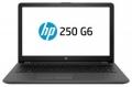 """Ноутбук HP 250 G6 (1WY41EA) Core i3 6006U 2000 MHz/15.6""""/1366x768/4Gb/1000Gb HDD/DVD-RW/Intel HD Graphics 520/Wi-Fi/Bluetooth/DOS"""