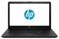 """Ноутбук HP 15-da0398ur (6PX50EA) Pentium 4417U 2300 MHz/15.6""""/1920x1080/4GB/500GB HDD/DVD нет/Intel HD Graphics 610/Wi-Fi/Bluetooth/DOS"""