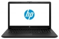"Ноутбук HP 15-da0458ur (7JY16EA) Core i3 7020U 2300 MHz/15.6""/1366x768/4Gb/128Gb SSD/DVD нет/Intel HD Graphics 620/Wi-Fi/Bluetooth/DOS"