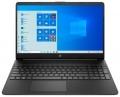 """Ноутбук HP 15s-eq0016ur (9PY16EA) AMD Athlon 300U 2400 MHz/15.6""""/1920х1080/4Gb/256Gb SSD/DVD нет/AMD Radeon Vega 3/Wi-Fi/Bluetooth/Win 10 Home"""