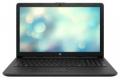 "Ноутбук HP 15-da3022ur (249Y4EA) Core i5 1035G1 1000 MHz/15.6""/IPS 1920х1080/8Gb/256Gb SSD/DVD нет/Intel UHD Graphics/Wi-Fi/Bluetooth/DOS"