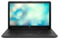 "Ноутбук HP 15-db1261ur (249Z3EA) AMD Ryzen 3 3200U 2600 MHz/15.6""/1920x1080/4Gb/128Gb SSD/DVD нет/AMD Radeon Vega 3/Wi-Fi/Bluetooth/DOS"