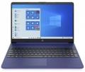 "Ноутбук HP 15-dw1049ur (22N50EA) Pentium 6405U 2400 MHz/15.6""/IPS 1920x1080/4Gb/256Gb SSD/DVD нет/Intel UHD Graphics/Wi-Fi/Bluetooth/Win 10"