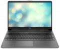 "Ноутбук HP 15s-eq1251ur (2P0G8EA) AMD Ryzen 3 3250U 2600 MHz/15.6""/IPS 1920x1080/8Gb/256Gb SSD/DVD нет/AMD Radeon Graphics/Wi-Fi/Bluetooth/DOS"