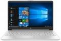 "Ноутбук HP 15s-fq3018ur (3T790EA) Pentium 6000 1100 MHz/15.6""/IPS 1920x1080/8Gb/512Gb SSD/DVD нет/Intel UHD Graphics/Wi-Fi/Bluetooth/Win 10"