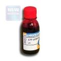 Чернила INKO для HP 177 (C8774HE) Light Magenta 100мл