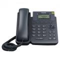Телефон IP Yealink SIP-T19P E2, 1 линия, PoE
