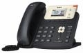 Телефон IP Yealink SIP-T21P E2, 2линии, PoE