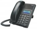 Телефон IP D-Link DPH-120SE/F1A, SIP +PoE