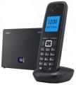 Телефон IP Gigaset A540 IP (S30852-H2607-S303)