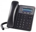 Телефон IP GRANDSTREAM GXP1610