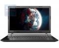 "Ноутбук Lenovo IdeaPad 300-15 (80M3003FRK) Pentium N3700 1600 MHz/15.6""/1366x768/2Gb/500Gb/DVD нет/NVIDIA GeForce 920M 1Gb/Wi-Fi/Bluetooth/Win 10 Home"