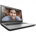 "Ноутбук Lenovo IdeaPad 310-15 (80SM00D6RK) Core i3 6100U 2300 MHz/15.6""/1366x768/4Gb/500Gb HDD + 128Gb SSD/DVD нет/Intel HD Graphics 520/Wi-Fi/Bluetooth/Win 10"