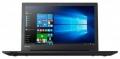 "Ноутбук Lenovo IdeaPad V110-15 (80TG00G0RK) Celeron N3350 1100 MHz/15.6""/1366x768/2Gb/500Gb/DVD нет/Intel HD Graphics 500/Wi-Fi/Bluetooth/DOS"