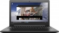 "Ноутбук Lenovo IdeaPad 310-15 (80TT006GRK) Pentium N4200 1100 MHz/15.6""/1920x1080/4Gb/500Gb/DVD нет/AMD Radeon R5 M430 2Gb/Wi-Fi/Bluetooth/Win 10 Home"