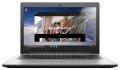 "Ноутбук Lenovo IdeaPad 310-15 (80TT001NRK) Pentium N4200 1100 MHz/15.6""/1366x768/4Gb/500Gb/DVD нет/AMD Radeon R5 M430 2Gb/Wi-Fi/Bluetooth/Win 10 Home"
