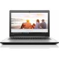 "Ноутбук Lenovo IdeaPad 310-15 (80SM01RMRK) Core i3 6006U 2000 MHz/15.6""/1920x1080/4Gb/1000Gb/DVD нет/NVIDIA GeForce 920MX 2Gb/Wi-Fi/Bluetooth/Win 10 White"