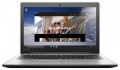 "Ноутбук Lenovo IdeaPad 310-15 (80SM0221RK) Core i3 6006U 2000 MHz/15.6""/1366x768/4Gb/500Gb HDD+ 128Gb SSD/DVD нет/Intel HD Graphics 520/Wi-Fi/Bluetooth/Windows 10 Home"