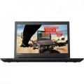 "Ноутбук Lenovo IdeaPad V110-15 (80TL00CXRK) Core i3 6100U 2300 MHz/15.6""/1366x768/4Gb/500Gb/DVD нет/Intel HD Graphics 520/Wi-Fi/Bluetooth/Win 10 Home"