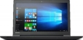 "Ноутбук Lenovo IdeaPad V310-15 (80T3006HRK) Core i5 7200U 2500 MHz/15.6""/1366x768/4Gb/1000Gb/DVD-RW/Intel HD Graphics 620/Wi-Fi/Bluetooth/Win 10 Home"