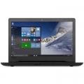 "Ноутбук Lenovo IdeaPad 110-15 (80T700J3RK) Pentium N3710 1600 MHz/15.6""/1366x768/4Gb/1000Gb HDD/DVD нет/Intel HD Graphics 405/Wi-Fi/Bluetooth/Win 10 Home"