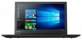 "Ноутбук Lenovo IdeaPad V110-15 (80TG00G2RK) Celeron N3350 1100 MHz/15.6""/1366x768/4Gb/500Gb HDD/DVD нет/Intel HD Graphics 500/Wi-Fi/Bluetooth/DOS"