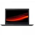 "Ноутбук Lenovo IdeaPad 320-15 (80XH01YQRU) Core i3 6006U 2000 MHz/15.6""/1920x1080/6Gb/500Gb HDD/DVD нет/NVIDIA GeForce 920MX 2Gb/Wi-Fi/Bluetooth/Windows 10 Home"