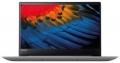 """Ноутбук Lenovo IdeaPad 720-15 (81C7001RRK) Core i5 8250U 1600 MHz/15.6""""/1920x1080/8Gb/1000Gb HDD + 128Gb SSD/DVD нет/AMD Radeon RX 560 4Gb/Wi-Fi/Bluetooth/DOS"""