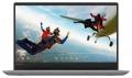 """Ноутбук Lenovo IdeaPad 330-15 (81F90002RU) AMD A6 9225 2600 MHz/15.6""""/1920x1080/4GB/1000GB HDD/DVD нет/AMD Radeon R4/Wi-Fi/Bluetooth/Windows 10"""