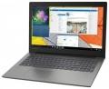"Ноутбук Lenovo IdeaPad 330-15 (81DE01AARU) Core i3 8130U 2200 MHz/15.6""/1920x1080/4GB/1000GB HDD + 128GB SSD/DVD нет/NVIDIA GeForce MX150 2Gb/Wi-Fi/Bluetooth/Windows 10 Home"
