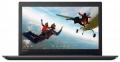 "Ноутбук Lenovo IdeaPad 320-15 (80XH01YPRU) Core i3 6006U 2000 MHz/15.6""/1366x768/4Gb/1000Gb HDD/DVD нет/Intel HD Graphics 520/Wi-Fi/Bluetooth/Windows 10 Home"