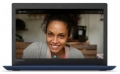"Ноутбук Lenovo IdeaPad 330-15 (81D1002NRU) Celeron N4000 1100 MHz/15.6""/1366x768/4GB/500GB HDD/DVD нет/Intel UHD Graphics 600/Wi-Fi/Bluetooth/Windows 10 Home"