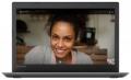 """Ноутбук Lenovo IdeaPad 330-15 (81DC001MRU) Core i5 7200U 2500 MHz/15.6""""/1366x768/4GB/500GB HDD/DVD нет/AMD Radeon 530 2Gb/Wi-Fi/Bluetooth/Windows 10 Home"""