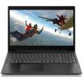 "Ноутбук Lenovo IdeaPad L340-15IWL (81LG00G8RK) Pentium 5405U 2300 MHz/15.6""/1920x1080/4Gb/256Gb SSD//DVD нет/Intel HD Graphics 610/Wi-Fi/Bluetooth/DOS"