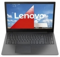 "Ноутбук Lenovo V130-15IKB (81HN00HPRU) Core i5 7200U 2500 MHz/15.6""/1920х1080/8Gb/1000Gb HDD/DVD-RW/Intel HD Graphics 620/Wi-Fi/Bluetooth/DOS"