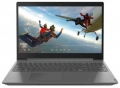 "Ноутбук Lenovo V155-15API (81V5000URU) AMD Ryzen 3 3200U 2600 MHz/15.6""/1366x768/8Gb/1024Gb HDD/DVD-RW/AMD Radeon Vega 3/Wi-Fi/Bluetooth/DOS"