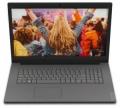 "Ноутбук Lenovo IdeaPad V340-17IWL (81RG000MRU) Core i3 8145U 2100MHz/17.3""/IPS 1920x1080/8Gb/1024Gb HDD/DVD-RW/Intel UHD Graphics 620/Wi-Fi/Bluetooth/DOS"