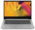 "Ноутбук Lenovo S340-14API (81NB006VRK) AMD Ryzen 3 3200U 2600 MHz/14""/IPS 1920х1080/8Gb/128Gb SSD/DVD нет/AMD Radeon Vega 3/Wi-Fi/Bluetooth/DOS"