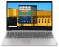 "Ноутбук Lenovo IdeaPad S145-15IKB (81VD00ACRK) Core i3 8130U 2200 MHz/15.6""/1920х1080/4Gb/256Gb SSD/DVD нет/NVIDIA GeForce MX110 2Gb/Wi-Fi/Bluetooth/DOS"