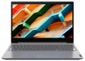 "Ноутбук Lenovo V15-IIL (82C500JQRU) Core i3 1005G1 1200 MHz/15.6""/1920х1080/4Gb/1024Gb HDD/DVD нет/Intel UHD Graphics/Wi-Fi/Bluetooth/DOS"