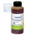 Чернила MOORIM-INKO для EPSON T0824 (R290) Yellow 100 мл