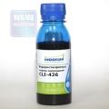 Чернила MOORIM-INKO для CANON CLI-426C (PIXMA 4840) Cyan 100мл